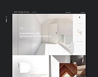 NEXT Design Group