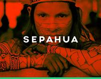 Propuesta Marca Sepahua
