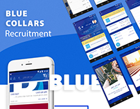 Blue_Collars_Recruitment_UX