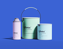 10+ Paint Bucket / Can Packaging Mockup Templates
