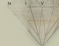 Arte de tapa-CD-NIVAL-DIAMANTE VIEJO