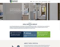 Gole Dental Group