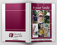 4DENTAL MAGAZINE