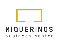 Miquerinos Business Center