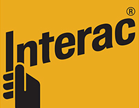 Interac 21 Day Credit-Free Challenge