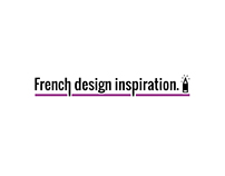 Logo French Design Inspiration