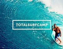 Totalsurfcamp