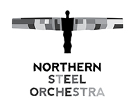 Northern Steel Orchestra