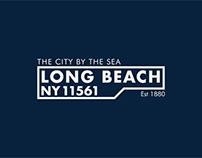 Branding Long Beach NY