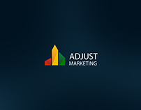 Adjust Marketing