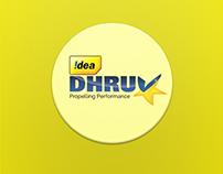Digital Sales App