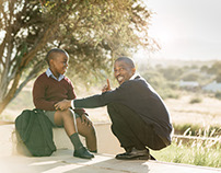 Nedbank Lifestyle Photography