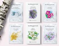Calluna Medica, natural cosmetics brand