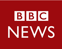 VOTE 2014 - BBC News