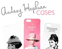 Graphic Design: Cellphone cases