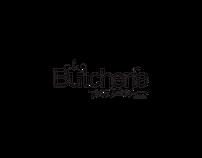 La Butchería