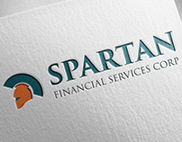 Spartan Financial Services
