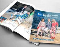 BM Magazine Ballegooyen Modes