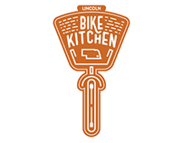 Lincoln Bike Kitchen Campaign