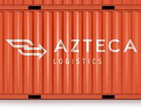 Azteca Logistics