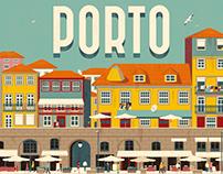 Rui Ricardo - Porto