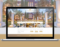 Excelsior Hotel | Website