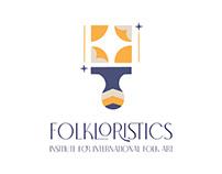 Branding - Institute for International Folk Art