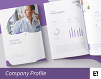 Company and Business Profile