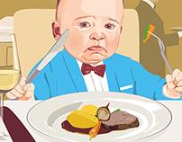 Little Gourmet