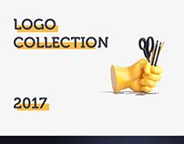 Logo Collection - 2017