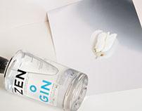 Zen Gin