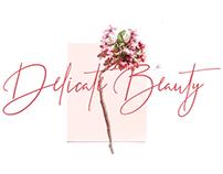 Delicate Beauty by Mayka's Lebanese Beauty Lounge