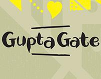 GuptaGate