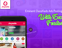 Eminent Classifieds Ads Posting Software With Exclusive
