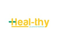 Heal-thy Brand Development