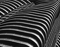 Curves in Architecture
