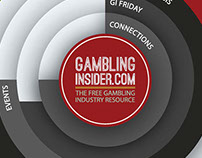 Infographic for Gambling Insider