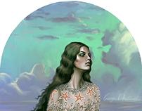 Thalasses | Θάλασσες