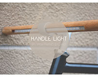 Handlelight