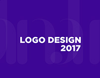 Logo Design (~2017)