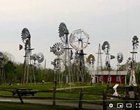 Windmill Documentary
