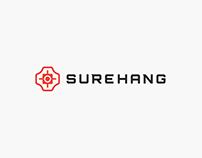 Surehang