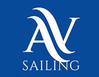 AVsailing