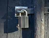 Steven Andiloro | High-tech Home Security Gadgets