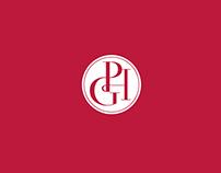 PGdH – Identité visuelle