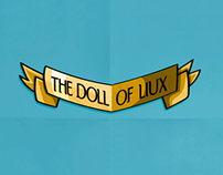 The Doll Of Liux