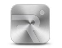 Rakdee's website 2012