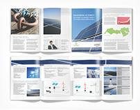 Joint Venture Leaflet