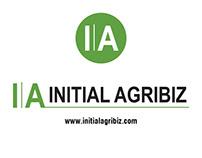 Initial Agribiz