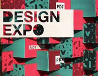 Pune Design Festival | DESIGN EXPO